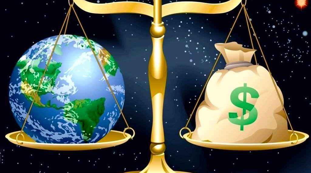 ÖLÇEK EKONOMİLERİ – Monopolcü Rekabet Teoremi