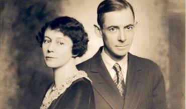 Edwin DuBose Heyward