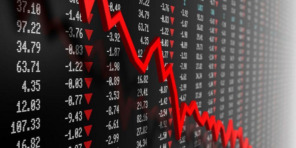 Kasım 2000 Finansal Krizi