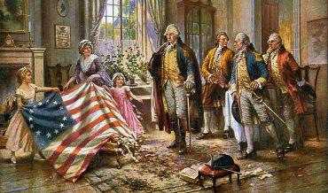 Amerika Birleşik Devletleri Tarihi