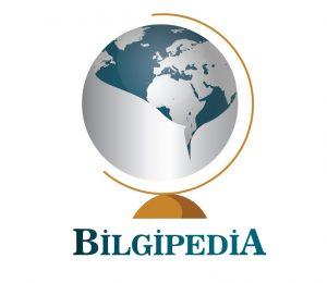 Bilgipedia logo