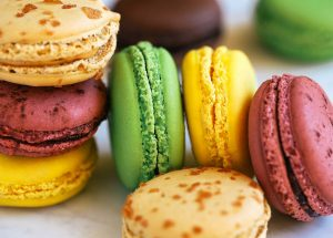 French-Macaron-Cookie-Recipe-WebHero-6435