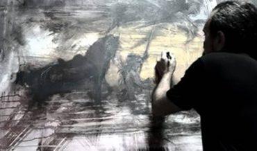 Türk Sanatında Dün, Bugün ve Gelecek Üzerine