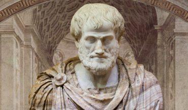 Aristotelesçilik