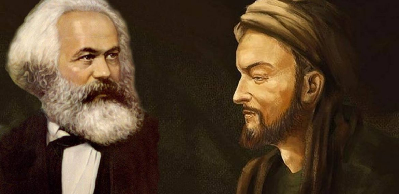 İbn Haldun'un Emek Anlayışı: Marx ile Karşılaştırmalı bir İnceleme