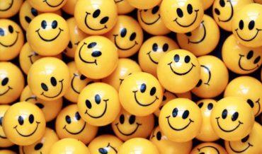 Mutluluk Arayışı