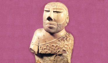 Indus Vadisi Sanatı / Harappan