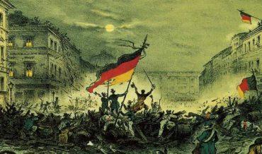 Hegel'in Doğru Felsefesinin Eleştirisine Bir Katkı Karl Marx 1843