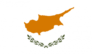 1959-1960 KIBRIS ANTLAŞMALARI ve BU ANTLAŞMALARLA YARATILAN HUKUKİ STATÜ