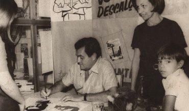 José Mauro de Vasconcelos