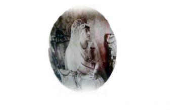 Âdile Sultan