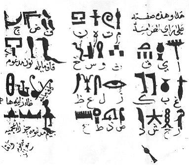 MISIR BİLİMİNİN (EGYPTOLOGY) TARİHÇESİ